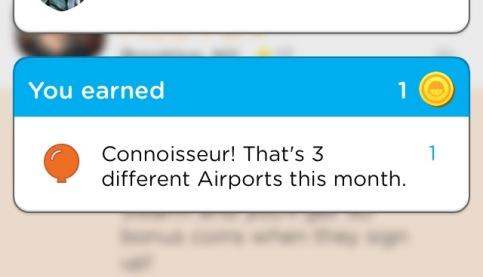 WTF Planes 1