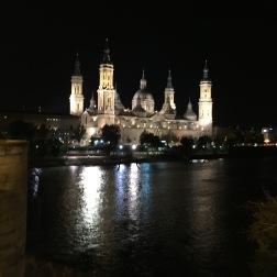 WTF Zaragoza 2
